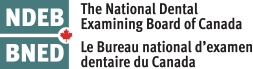 The National Dental Examining Board of Canada